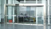 Automatic Doors System