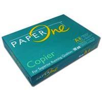 paper One Copier Paper 70g