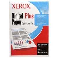 Xerox Copier Paper