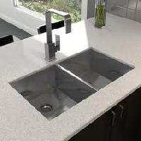 Quality Solid Surface Corian Sink