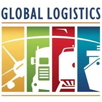Global Logistics Courier Service