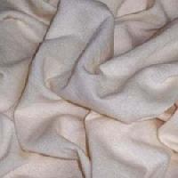 Power Loom Grey Gada Cloth