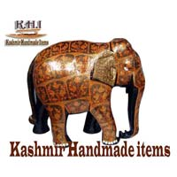 Paper Mache Products