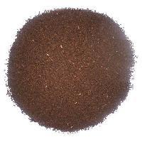 Super Strong Tea Dust
