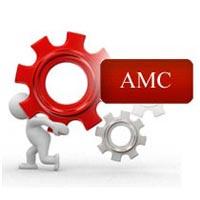 Ups Amc Service