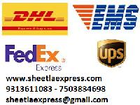 Worldwide Logistics Services