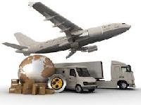 Import Export Management Services