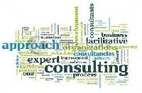 Import Export Consultancy Services