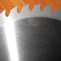 Wood Cutting Circular Saw Blade
