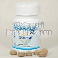 Constipation Ayurvedic Herbal Products