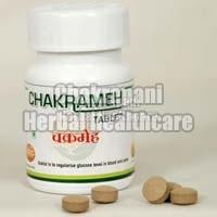Diabetes Herbal Products