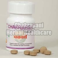 Piles Herbal Products