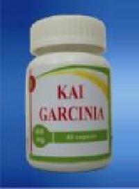 Garcinia Capsules