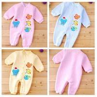 Newborn Baby Wear