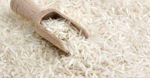 Basmati Rice 03