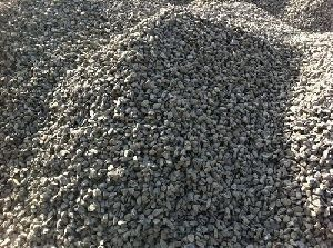 Crushed Stone Chips 01