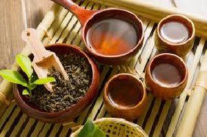 Herbal Tea 02