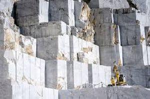 Marble Stone 02