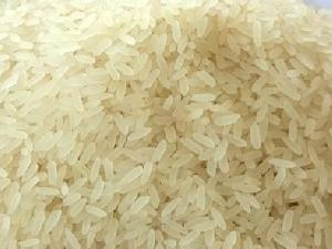IR- 36 Parboiled Rice