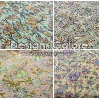 Stock Lot Fabrics - Manufacturers, Suppliers & Exporters in