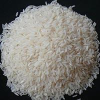 Surya Agro Long Grain White Rice
