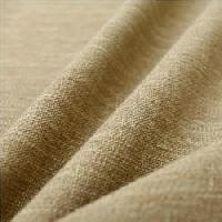 Cotton Blended Fabric Ask Price Jacquard Fabric