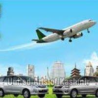 Tour & Travel Service