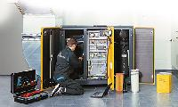 Machine Maintenance Services