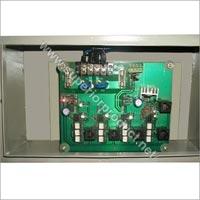 Kilowatt Hour Energy Meter