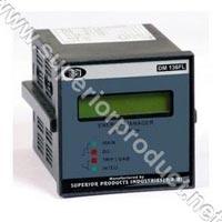Digital Multifunction Meter