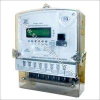 Three Phase Digital Energy Meter