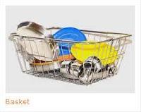 Multi Basket