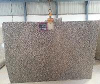 Urban Classic Granite Slabs