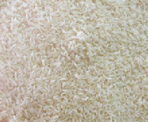 Boiled Sona Rice