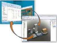 Solidworks Electrical Design