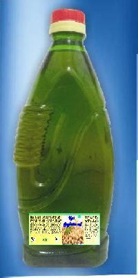 Soyabean Oil
