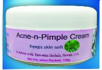 Acne N Pimple Cream