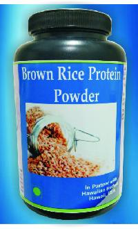 Protein Hydrolysate Powder in Howrah - Manufacturers and