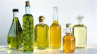 Arthritis Oil