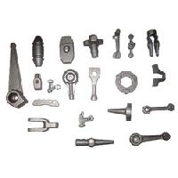 Truck Steering Parts