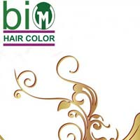 Bio Hair Color