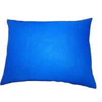 Boys Size Bed Pillow