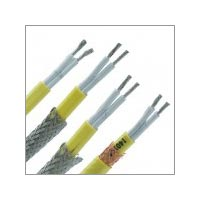 High Temperature Cable