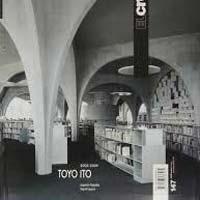 El-croquis Architecture Books