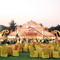 Catering Services For Wedding Party