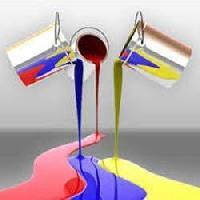 Anti Bacterial Paint