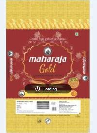 Maharaja Gold Chakki Fresh Atta 1kg