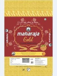 Maharaja Gold Chakki Fresh Atta 5kg