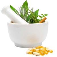 Herbal Dossier
