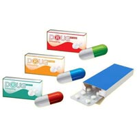 Pharma Artwork and Labeling Services